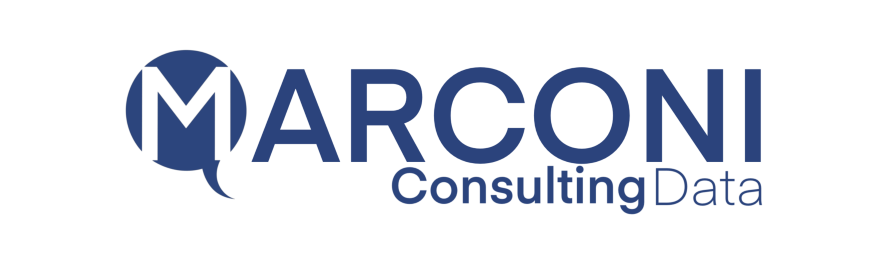 Marconi Consulting